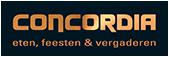 Concordia | Eten, Feesten & Vergaderen